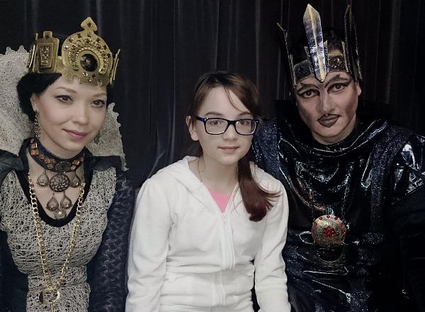 girl_actor