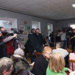 Выставка в Боровске