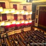 malyj teatr